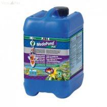 JBL Medo pond Plus 5 l fehéres bőrelváltozásra (gomba,darakór)
