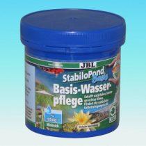 JBL StabiloPond basis 250 g alap vízkezelőszer