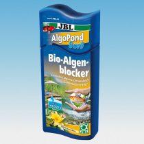 JBL AlgoPond Sorb 500ml algairtó szer