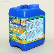 JBL Algo pond sorb 2,5 l algaírtó szer bio