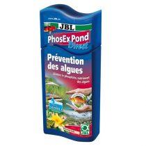 JBL PhosEx Pond Direct, 500ml