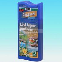 JBL Algo pond forte 250 ml (algaírtó szer minden algafaj ellen)