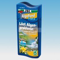 JBL Algo pond forte 500 ml (algaírtó szer minden algafaj ellen)