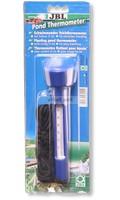 JBL Pond thermometer tavi hőmérő