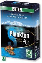 JBL PlanktonPur S2
