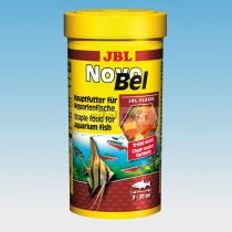 JBL NovoBel 250ml lemezes főtáplálék