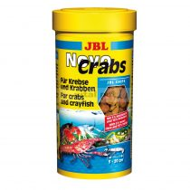 JBL NovoCrabs 100ml eleség rákok és garnéláknak