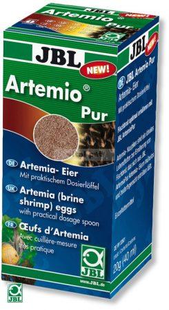 JBL Artemio Pur 40  ml (lárva)