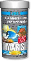 JBL Maris 250 ml lemezes tengeri halaknak