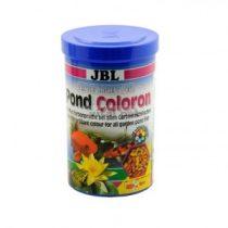 JBL PondColoron 1 liter színfokozó granulátum