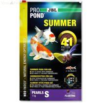 JBL ProPond Summer S 0,34kg/ 1l