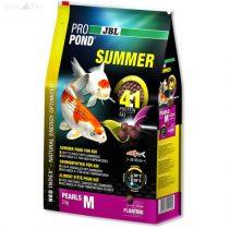 JBL ProPond Summer M 1,0kg/ 3l