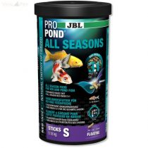 JBL ProPond All Seasons S 0,18kg/1l