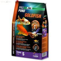 JBL ProPond Goldfish S 0,4kg/ 3l