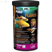 JBL ProPond Flakes M 0,13kg/ 1l