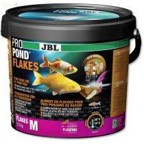 JBL ProPond Flakes M 0,72 kg/ 5,5l
