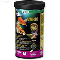 JBL ProPond Vario M 0,13kg/ 1l