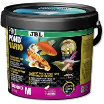 JBL ProPond Vario M 0,72kg/ 5,5l