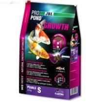 JBL ProPond Growth S 1,3kg/ 3l