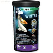 JBL ProPond Winter S 0,6kg/ 1l
