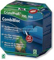 JBL CombiBloc (CP e700/900)