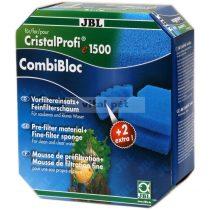 JBL CombiBloc (CP e1500)