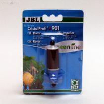 JBL CristalProfi 901 rotor