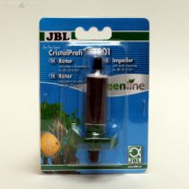 JBL CristalProfi 1501 rotor