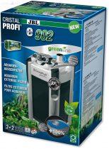 JBL CristalProfi E902 greenline szűrő (90-300 l,900 l/h)