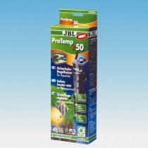JBL ProTemp hőfokszabályzós fűtő S 50 (50 w, 25-90 l)