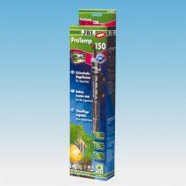 JBL ProTemp hőfokszabályzos fűtő S 150 (150 w, 90-200 l)