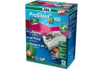 JBL ProSilent a100 légpumpa (40-150 l, 100 l/h) (két színben)