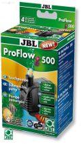 JBL ProFlow t500 vízpumpa  200-500 l/h, 80 cm