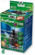 JBL ProFlow u1100 (univ. vízpumpa)  1200l/h, 130 cm
