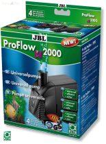 JBL ProFlow u2000 (univ. vízpumpa)  2000l/h, 80 cm