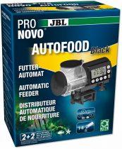 JBL Automata haletető fekete