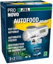 JBL Automata haletető fehér