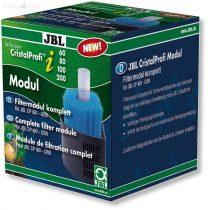 JBL CristalProfi i FilterModul