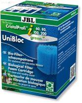 JBL UniBloc CP i60-200