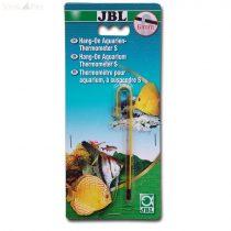 JBL Hőmérő akv. akasztós S (6mm)