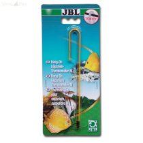 JBL Hőmérő akv. akasztós M (10mm)