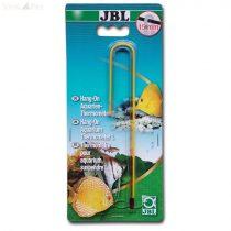 JBL Hőmérő akv. akasztós L (15mm)