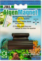 JBL Algenmagnet S mágneses algakaparó 6 mm