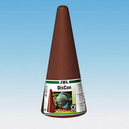 JBL DisCon ikráztató kúp diszkoszoknak