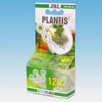 JBL Plantis növényrögzítő