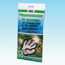 JBL Aquarium tisztító kesztyű