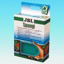 JBL Spongi (durva szivacs)