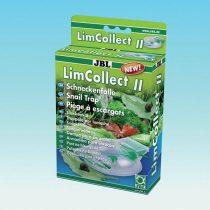 JBL LimCollect II csigacsapda