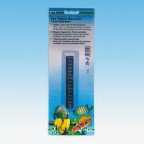 JBL digitális hőmérő