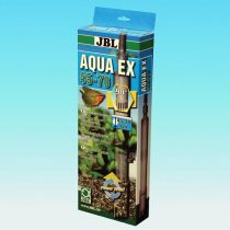 JBL AquaEx Set 45-70cm aljzat tisztító